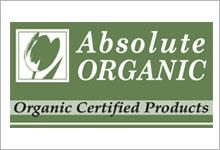 logo-absolute-organic