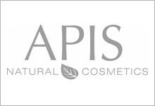 apis-natural-cosmetic