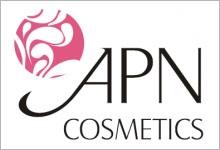 apn-cosmetics